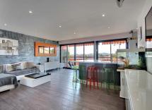 Vente appartement Fréjus 3 Pièces 69 m2