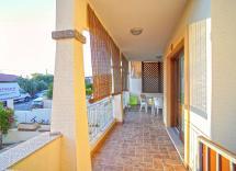 Vente appartement Castelsardo 3 Pièces 68 m2