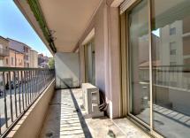 Vente appartement Vallauris 3 Pièces 68 m2