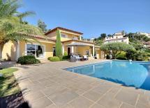Vente maison-villa Saint-Aygulf 5 Pièces 170 m2