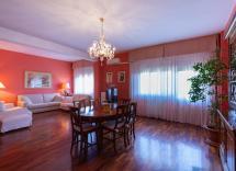 Vente appartement Olbia 4 Pièces 158 m2