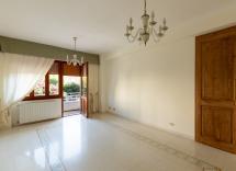 Vente appartement Olbia 5 Pièces 159 m2