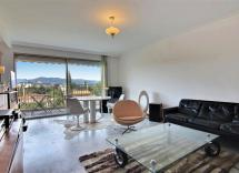 Vente appartement Antibes 3 Pièces 76 m2