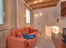 Vente appartement Sesto San Giovanni 2 Pièces 47 m2