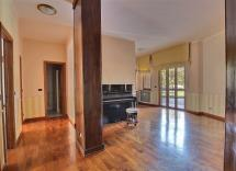 Vente appartement Roccavione 3 Pièces 112 m2