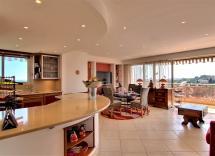 Vente appartement Villeneuve-Loubet 3 Pièces 78 m2