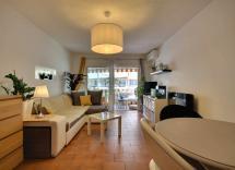 Vente appartement Saint-Raphaël 2 Pièces 53 m2