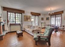 Vente maison-villa Craveggia 7 Pièces 367 m2