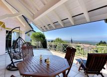 Vente maison-villa Ballaison 7 Pièces 280 m2