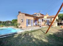 Vente maison-villa Puget-sur-Argens 8 Pièces 175 m2