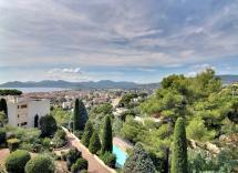 Vente appartement Cannes-la-Bocca 3 Pièces 98 m2
