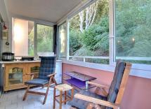 Vente appartement Cagnes-sur-Mer 2 Pièces 54 m2