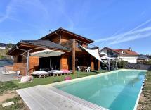 Vente maison individuelle Epagny 4 Pièces 150 m2