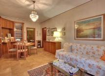 Vente appartement Salice Terme 3 Pièces 82 m2