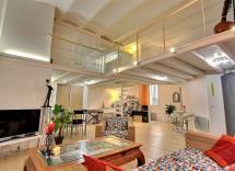 Vente appartement Antibes 3 Pièces 78 m2