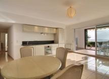 Vente appartement Mandelieu-la-Napoule 3 Pièces 84 m2