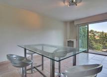 Vente appartement Le Cannet 3 Pièces 66 m2