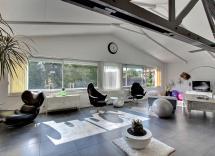 Vente loft Annecy 4 Pièces 160 m2