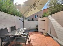 Vente maison-villa Gassin 3 Pièces 36 m2