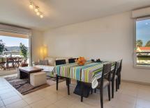 Vente appartement Nice 2 Pièces 45 m2
