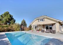 Vente maison individuelle Choisy 6 Pièces 269 m2