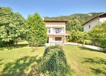 Vente maison-villa Trento 10 Pièces 316 m2