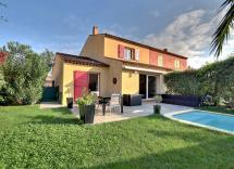 Vente maison-villa Roquebrune-sur-Argens 4 Pièces 88 m2