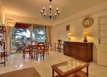 Vente appartement Cagnes-sur-Mer 2 Pièces 57 m2