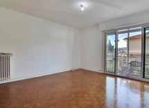 Vente appartement Nice 4 Pièces 82 m2