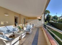 Vente appartement Juan-les-Pins 3 Pièces 70 m2