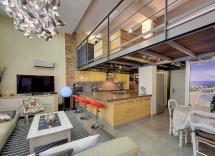 Vente appartement Vallauris 3 Pièces 91 m2