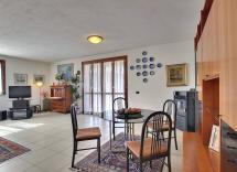 Vente appartement Linarolo 3 Pièces 195 m2