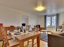 Vente appartement Vence 3 Pièces 65 m2