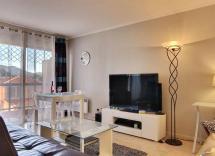 Vente appartement Le Cannet 2 Pièces 36 m2