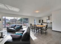 Vente maison individuelle Puget-sur-Argens 6 Pièces 135 m2