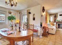 Vente maison-villa Vallauris 5 Pièces 109 m2