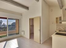 Vente appartement Cagnes-sur-Mer Studio 30 m2