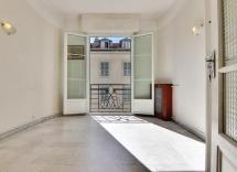 Vente appartement Nice 2 Pièces 43 m2