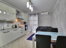 Vente appartement Alba 3 Pièces 71 m2