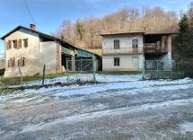 Vente maison-villa Peveragno 8 Pièces 258 m2