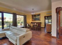 Vente maison individuelle Desenzano del Garda 12 Pièces 347 m2