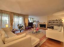 Vente appartement Milano 8 Pièces 325 m2