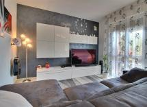 Vente appartement Travacò Siccomario 3 Pièces 124 m2