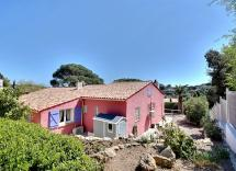 Vente maison-villa Les Issambres 4 Pièces 100 m2
