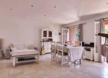 Vente appartement Villeneuve-Loubet 4 Pièces 86 m2