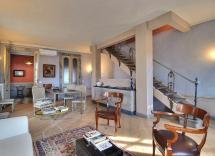 Vente maison-villa Cerano 5 Pièces 220 m2