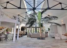 Vente maison-villa Cannes 5 Pièces 323 m2