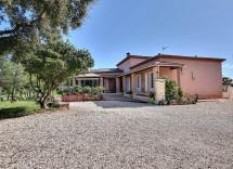 Vente maison-villa Le Luc 8 Pièces 220 m2