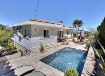 Vente maison individuelle Antibes 6 Pièces 240 m2