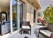 Vente appartement Antibes 4 Pièces 90 m2